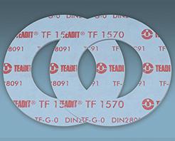 -TS G6322改性聚四氟乙烯垫片/板材-