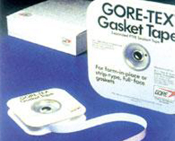 -TS G6324/6325膨体聚四氟乙烯密封条/带(GORE® TEX)-