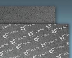 -TS G7 石墨复合增强垫片/板材-