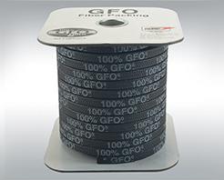 -TS 510  100%GFO盘根-