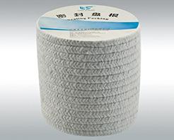 -TS 490陶瓷纤维盘根-
