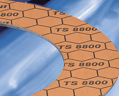 -TS G8800无石棉石墨垫片/板材-